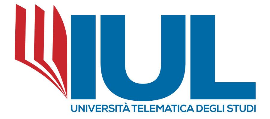 Università-iul