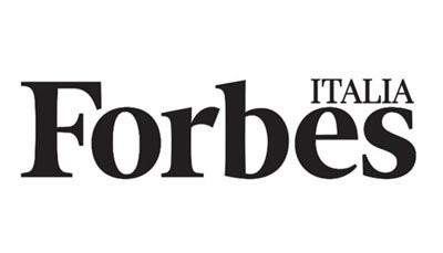 forbes_italia
