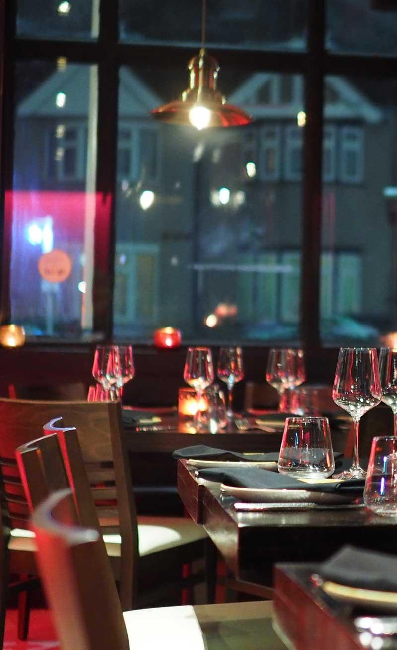 ristoranti-100-eccellenze