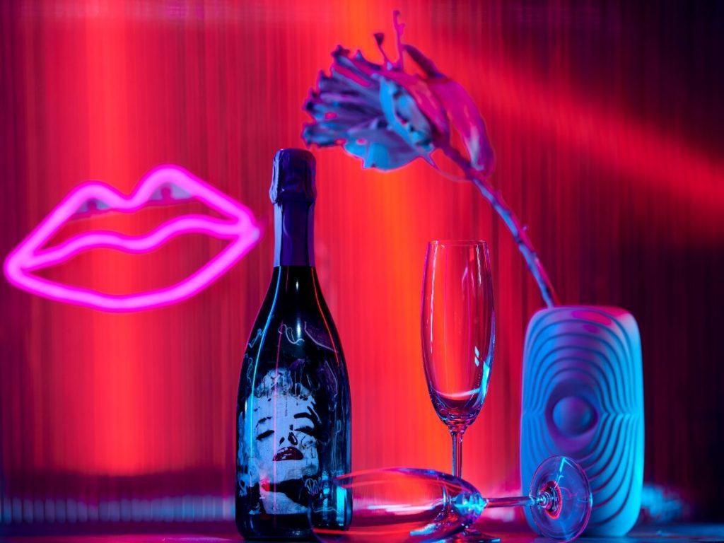 So Wine Archivi So Wine So Food