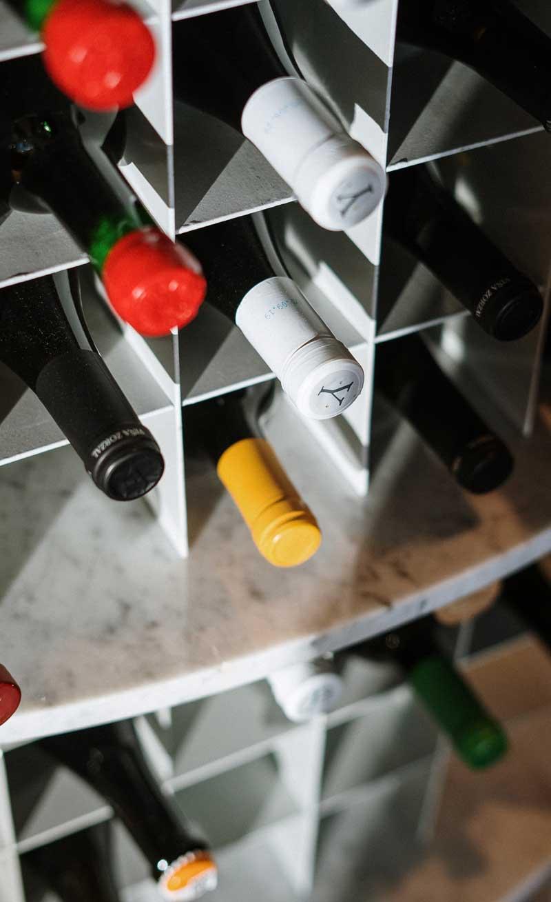 vini-100-eccellenze